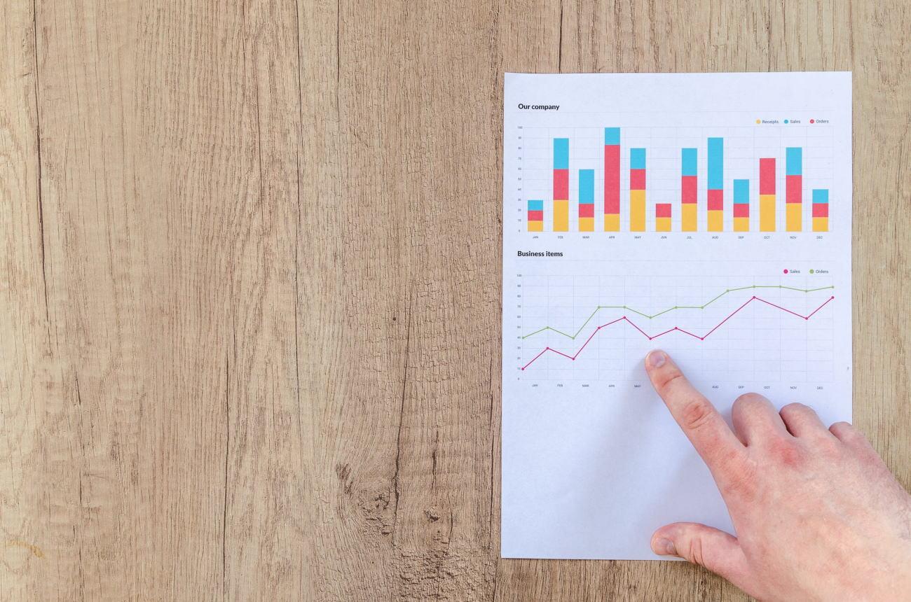 株式投資とFXの順張りと逆張りのやり方