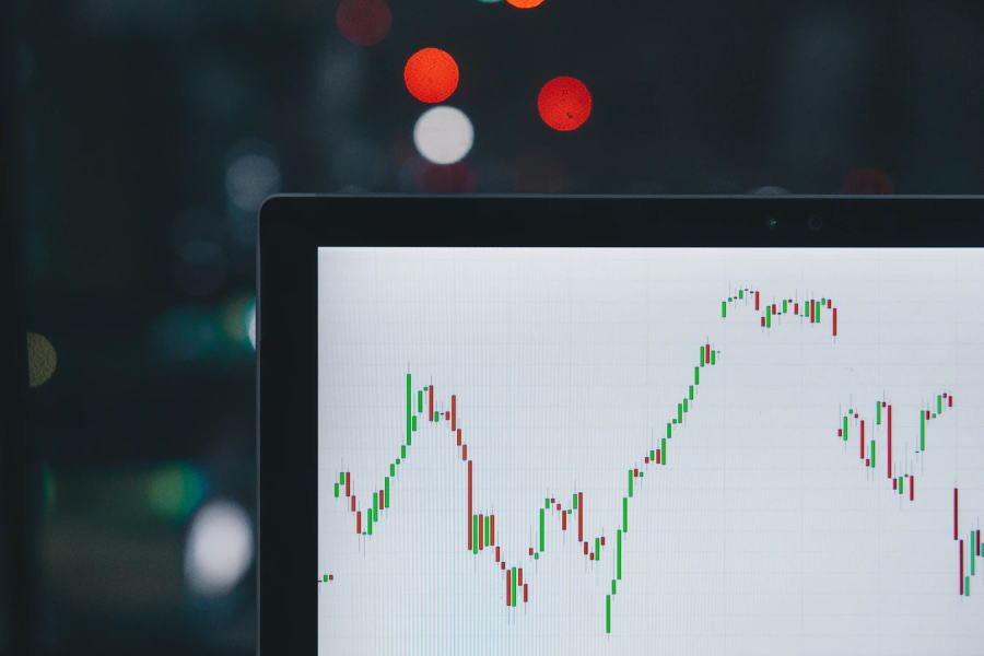 株価下落時の対処法
