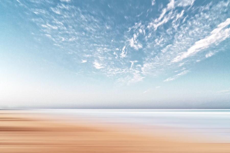 水平線の使い方について解説