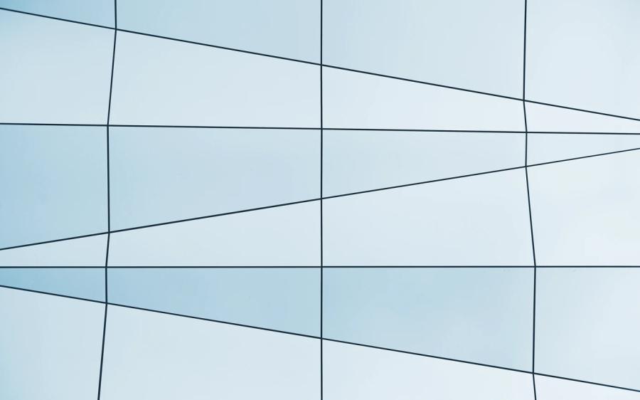 株のチャネルラインの引き方